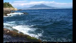 Napule Canta - Mario Abbate (live)