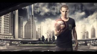 Coone ft. K19 - Times Gettin' Hard (Global Dedication) [HQ Original]