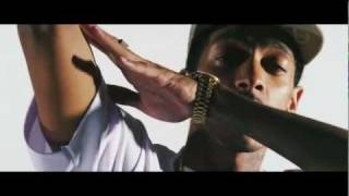 "Nipsey Hussle ""Rose Clique"" Official Music Video"