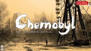 Base de Rap Instrumental Freestyle | Chernobyl | Hardcore Underground Hip Hop Beat | Uso Libre