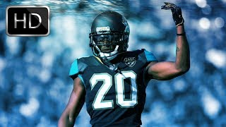 "Jalen Ramsey | "" The Way Life Goes "" ᴴ ᴰ 