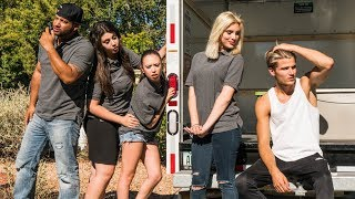 Neighborhood Crush | Lele Pons