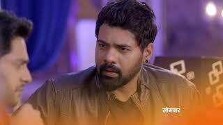 Kumkum Bhagya | Spoiler Alert | 27th August'18 | Watch Full Episode On ZEE5 | Episode 1175 width=