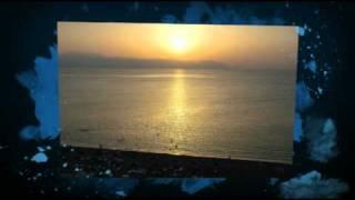 "Yanni's Masterpiece at Acropolis ""One Man's Dream"" (Loutraki, Greece : Paradise on Earth)"