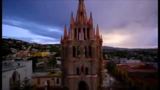 Luar Na Lubre feat. Lila Downs - DOMINGO FERREIRO