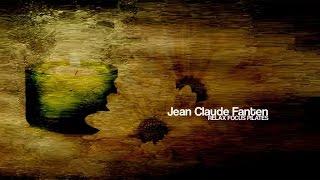 Jean Claude Fanten - White - Relax Focus Pilates Concept