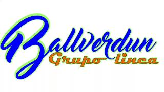 "Jose De Rico ft. Henry Mendez ""Rayos De Sol-linedance-baile en linea"