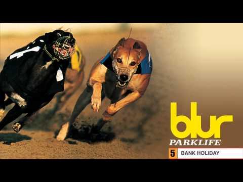 blur-bank-holiday-parklife-blur