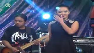 Rena Kdi - Buta Tuli Monata Live Show Madura 2017 width=