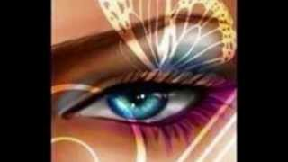Blue Spanish Eyes  Freddy Quinn.wmv