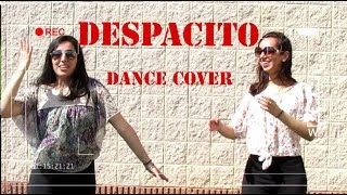 Despacito - Luis Fonsi, Daddy Yankee ft. Justin Bieber | Pronoia Creations Choreography