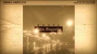 Bonel - Titlu Sugestiv (2016)