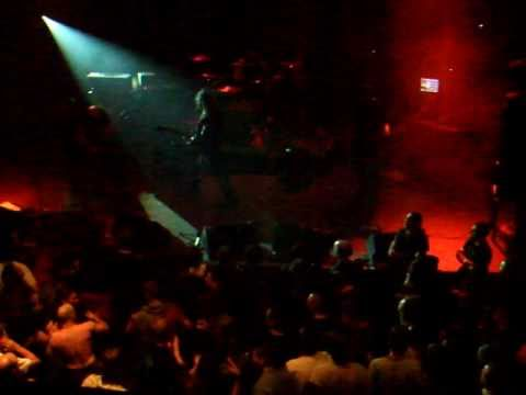 new-model-army-get-me-out-live-gagarin-205-athens-9-10-10-gabriel72r