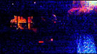 1. Dan Hyde Live @ The Beckenham - Paul Weller - You Do Something To Me