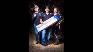L&M Band - Ja som Hrubikov syn