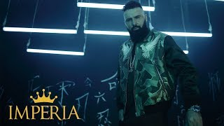 Jala Brat - Mlada i luda (Official Video) 4K