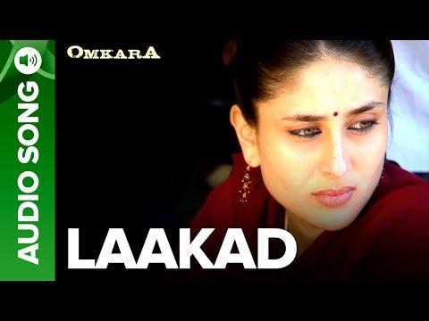 hindi video song you tube