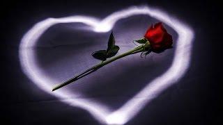Música romântica instrumental ♥I'll Always Love You♥ Com uma linda poesia de amor