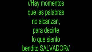 Hay momentos que las palabras no alcanzan - Palabra en Accion - Juan Carlos Alvarado HD width=