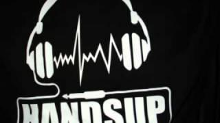 Bikini - Közeli Helyeken (Dj Németh Hands Up! Remix)