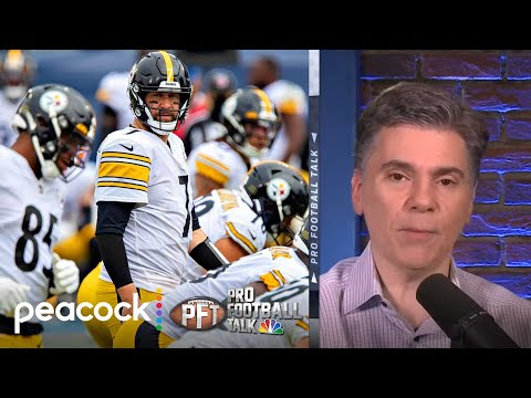 Speed Round: Position groups with biggest concerns | Pro Football Talk | NBC Sports