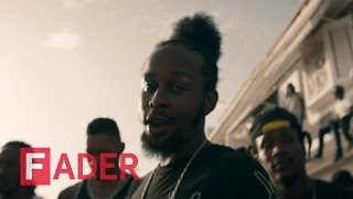"Popcaan - ""Dem Wah Fi Know"" (Official Music Video)"