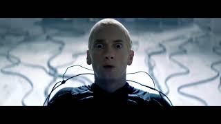Eminem - Rap God - #1 IN INNOVATION REMIX