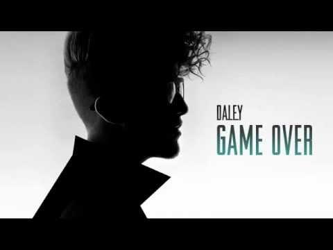 daley-game-over-lyrics-daphne-mp