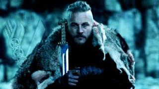 Vikings - Ragnar's last speech