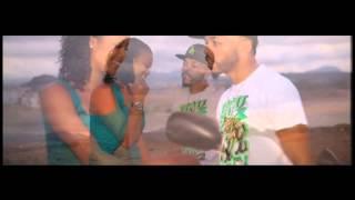 NS ft Azaiaz & Marcos Fonseca - E so bo ki sta na moda(Teaser)