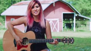 """""""Love Her Better"""" by Jessica Meuse (Original Song)"""