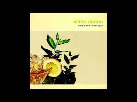 white-denim-new-blue-feeling-matias-billa