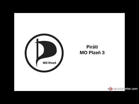 Zasedání zastupitelstva MO Plzeň 3 24.4.2019