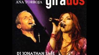 Miguel Bose y Ana Torroja    Corazones REMIX Dj Jonathan Sabe