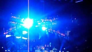 2010 concierto 2001