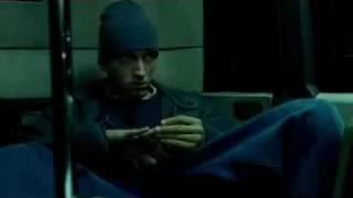 Eminem - Lose Yourself