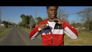 DrummGang | Work It Out (Official Music Video)