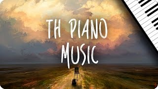 """""""Silence"""" by TH (Piano song)"""