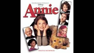 Overture / Main Titles (Instrumental) - Annie (Original Soundtrack)