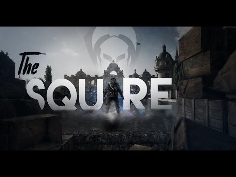[I4L] Battlefield 1 | The Squire by KayvA | XboxOne
