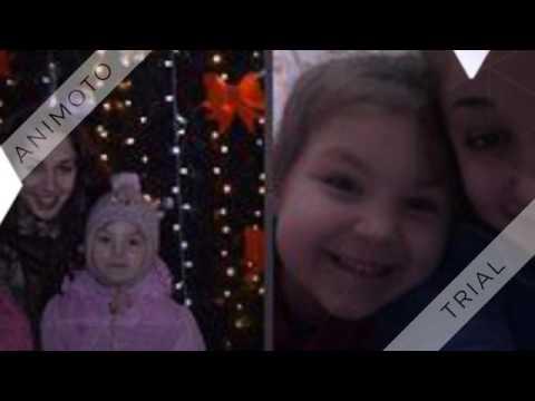 Mihaela R. - Infant Qualified Au Pair From Moldova!