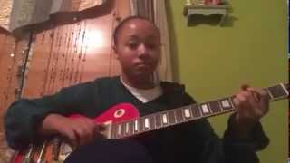 Cover of Tori Kelly's Cover of PYT by Michael Jackson (Instrumental)