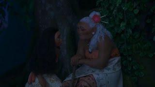 "Moana / Vaiana - ""We were Voyagers"" [Eu Portuguese]"