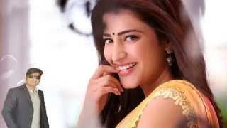 Hum tere bin ab reh nahi sakte   With Lyrics   Full Song Aashiqui 2