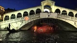 Toto Cutugno - C'est Venice
