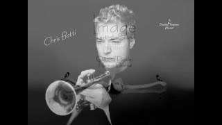 √♥ Nessun Dorma √ Giacomo Puccini √ Chris Botti