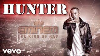 Eminem - Hunter (New Song 2017)