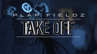 Plap Fieldz - Take Off (Official Video) Directed By: Yabui Ent