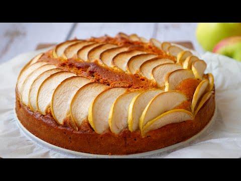 Пирог «МЕДОВИК»  Мега Вкусный, Без заморочек