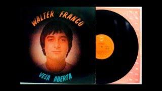 Walter Franco -  Canalha (Com Letra na Descrição)